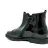 Startrite Girls Ankle Boots – Chelsea