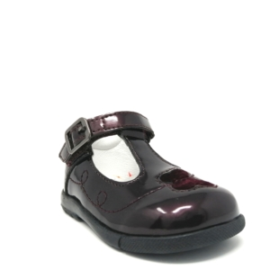 Primigi Girls Casual Shoes – Cressida