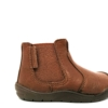 Startrite Boys Ankle Boots – First Chelsea Leather