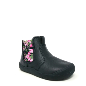Startrite Girls Ankle Boots – First Chelsea Leather