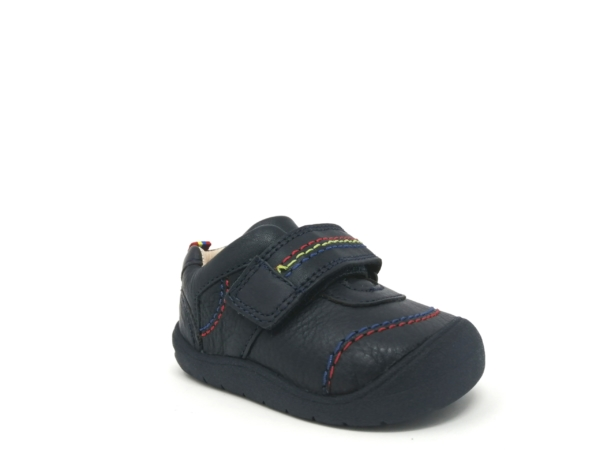 Startrite Boys Casual Shoes – First Zac