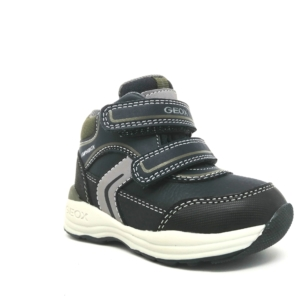 Geox Boys Ankle Boots – Gulp