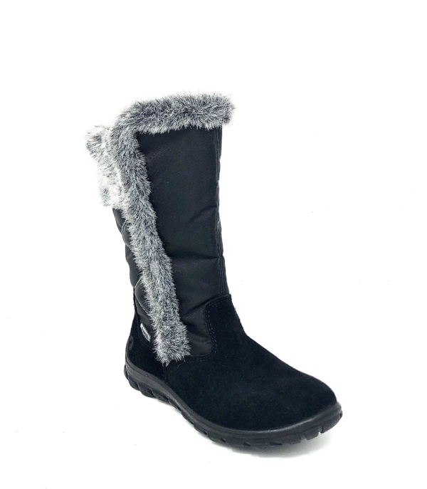 Ricosta Girls Highcalf Boots – HALLEY