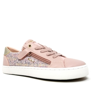 Geox Girls Trainers – Kilwi
