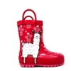 Chipmunks Unisex Wellies - LENA