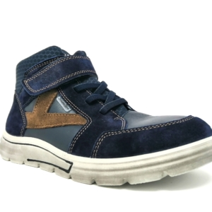 Ricosta Boys Ankle Boots – PETE