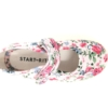 Startrite Girls Canvas Shoes - POSY