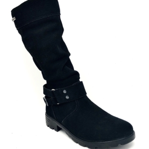 Ricosta Girls Highcalf Boots – RHIANA