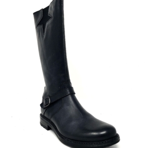 Bellamy Girls Highcalf Boots – Sophie