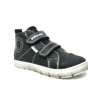 Primigi Boys Ankle Boots – 4414000 (Stamp)