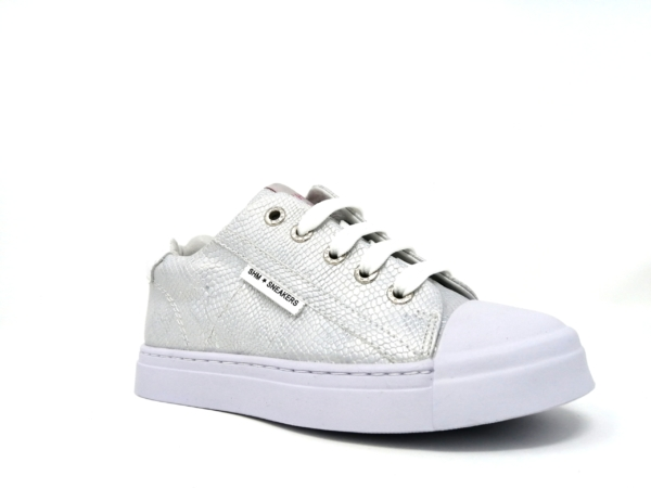 Shoesme Girls Trainers - Sneakers E