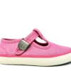 Startrite Girls Canvas Shoes - TREASURE
