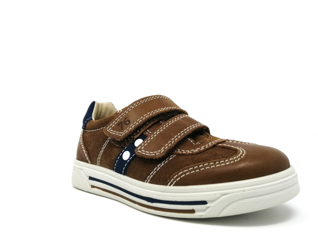 Primigi Boys Casual Shoes – Victor