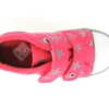 Startrite Girls Canvas Shoes - ZIP