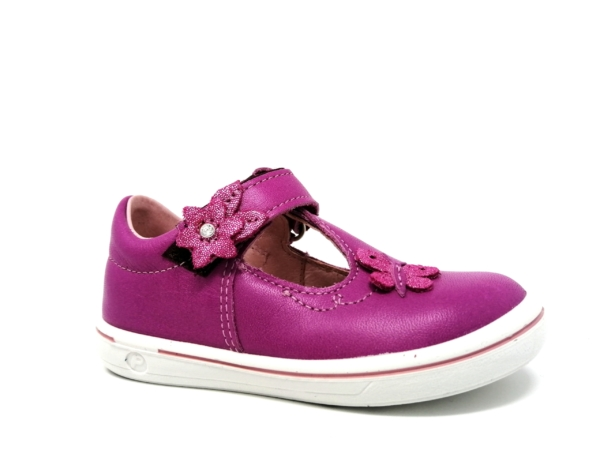 Ricosta Girls Casual Shoes – Candy