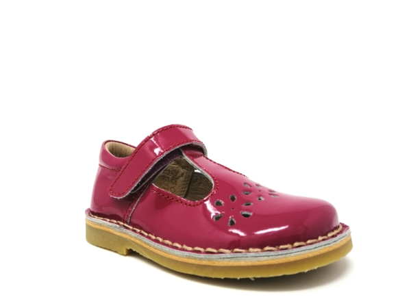 Petasil Girls Casual Shoes - Cecily