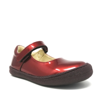 Primigi Girls Casual Shoes – Dorothy