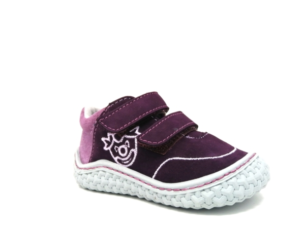 Ricosta Girls Casual Shoes – Fipi