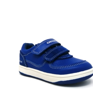 Geox Boys Trainers - Flick