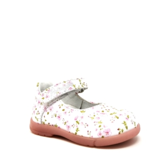 Primigi Girls Casual Shoes – Flora