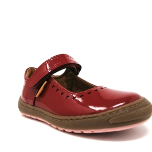 Petasil Girls Casual Shoes - Gisele