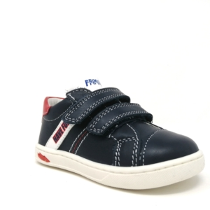 Primigi Boys Casual Shoes – Have Fun
