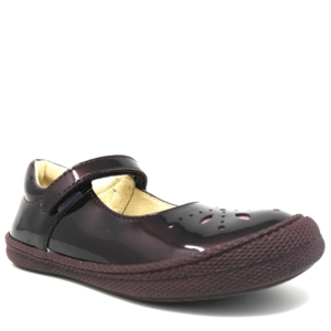 Primigi Girls Casual Shoes – Iris