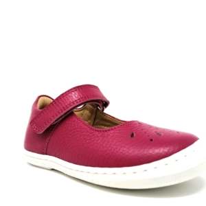 Petasil Girls Casual Shoes - Liz