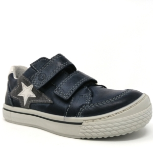 Ricosta Boys Casual Shoes – Luca (See)