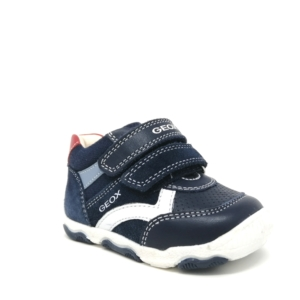 Geox Boys Trainers - New Balu