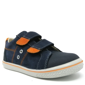 Ricosta Boys Casual Shoes – Nipy
