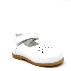 Primigi Girls Casual Shoes – Pearl