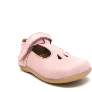 Petasil Girls Casual Shoes - Tia