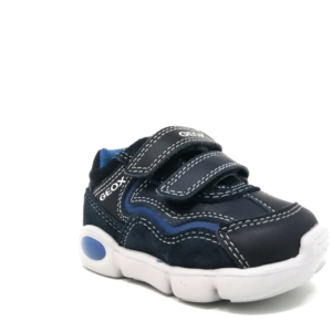 Geox Boys Trainers - Pillow