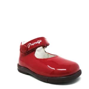 Primigi Girls Casual Shoes – Ruby