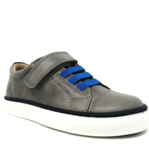 Petasil Boys Casual Shoes - Ryan 3