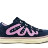 Lurchi Girls Trainers - Sibell