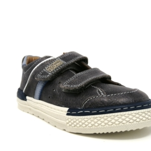 Primigi Boys Casual Shoes – Slimline
