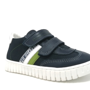 Primigi Boys Casual Shoes – Technic