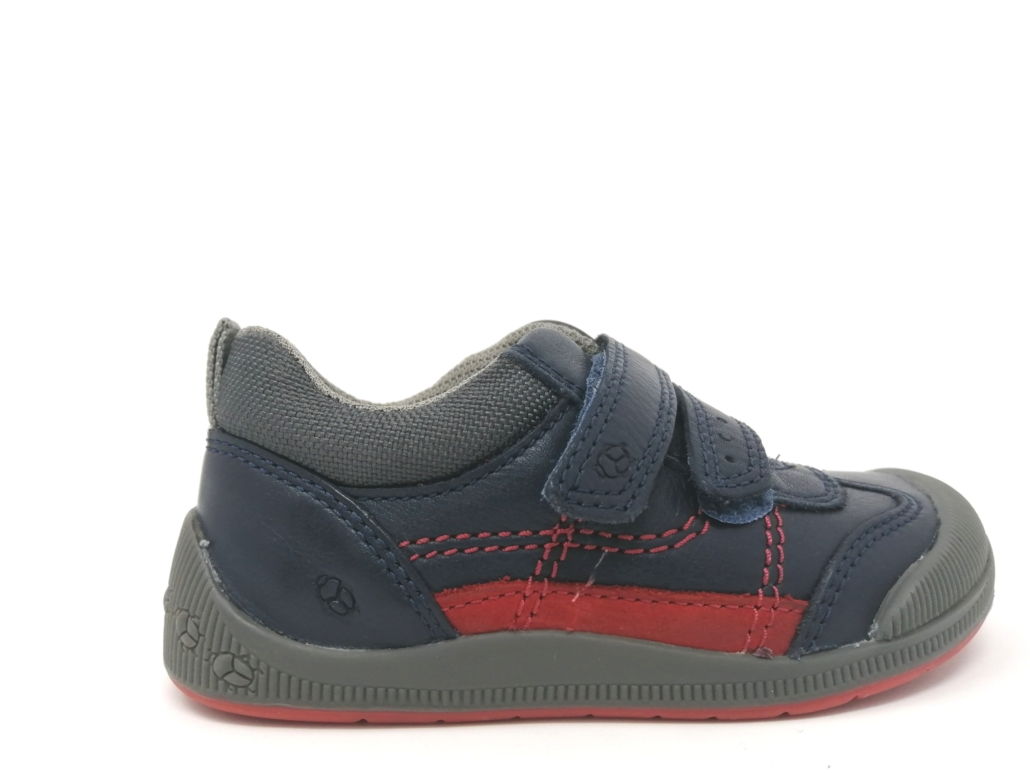 Startrite Boys Casual Shoes – Tickle