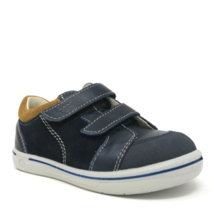 Ricosta Boys Casual Shoes – Timmy