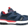 Geox Boys Trainers - Tuono