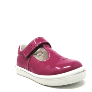 Ricosta Girls Casual Shoes – Winona (Rosada)