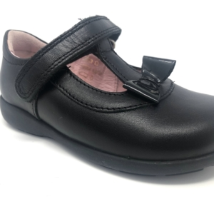 Startrite Girls School Shoes - Alpha