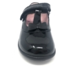 Startrite Girls School Shoes - Alpha (Patent)