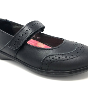 Ricosta Girls School Shoes - Becky