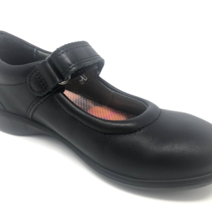 Ricosta Girls School Shoes - Beth