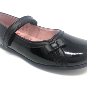 Startrite Girls School Shoes - Claudia
