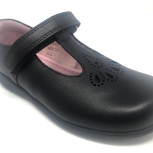 Startrite Girls School Shoes - Daisy May
