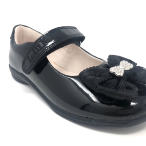Lelli Kelly Girls School Shoes - Emma Scappa
